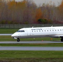 Bombardier CRJ200/550/700