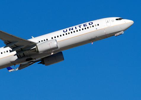 Boeing 737-900/ER