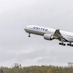 Boeing 777-200/300ER
