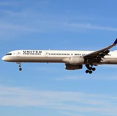 Boeing 757-200/300