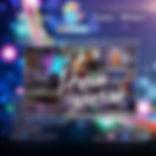 афиша новая звезда конкурс фестиваль всероссийский открытый конкурс юных талантов россия рязань м5 молл 9 февраляв рязани артем каторгин жюри участник шоу голос самый яркий