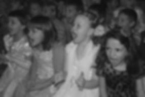 артем каторгин, официальный сайт артем каторгин, www.katorgin.org, раздел музыка, музыка артем каторгин, слушать артем каторгин, скачать артем каторгин, участник проекта голос, голос4, команда григория лепса, шоу голос, голос на первом канале, благотворительный концерт артема каторгина, артем каторгин школа интернат, каменск уральский интернат, школа интернат, артем каторгин спел в школе интернат, концерт артем каторгин, благо, благодать, добро, детям, спел детям, концерт в школе интернат, артем каторгин учился в школе интернат, учился в интернате, дети поют, детям нравится, интернат, певец в интернате, певец из интерната, бесплатный концерт, акция