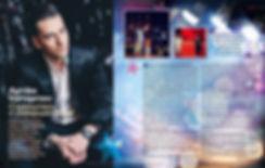 я пою интервью артем каторгин для журнала журнал детский детского звезда шоу участник голос команда григория лепса стремитесь к совершенству москва вокальная школа вокал журнал школа вокала студия занятия вокалом в москве лучший педагог по вокалу научиться петь пою поющий певец дал