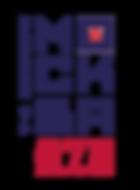 москва день города день города москвы концерт артиста артистов эстрады афиша афиша москвы афиша в москве москве 872 артем каторгин участник шоу голос россия уникальный голос