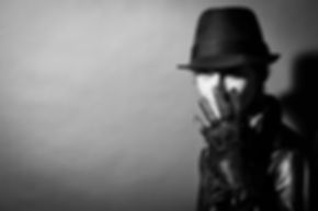 артем каторгин участник полуфиналист четвертьфиналист финалист победитель шоу голос voice модель модельная внешность парень милый парнишка мужчина муж красавец уникальный красивый официальный сайт артема каторгина boy men model бизнес взгляд картинки екатеринбург фрейер евгений фотосессия афиша москва артист певец