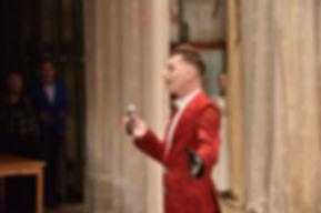 артем каторгин концерт в честь день пенсионера дня дне артема каторгина выступление выступил сел звезда участник шоу голос уникальный голос высокий громко престарелый старики пенсинер пожилой пожилого человек человека ко дню екатеринбург екб в иван стродубцев предвыборная выборы голосуй химмаш дк