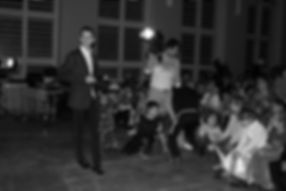 артем каторгин, официальный сайт артем каторгин, www.katorgin.org, раздел музыка, музыка артем каторгин, слушать артем каторгин, скачать артем каторгин, участник проекта голос, голос4, команда григория лепса, шоу голос, голос на первом канале, благотворительный концерт артема каторгина, артем каторгин школа интернат, каменск уральский интернат, школа интернат, артем каторгин спел в школе интернат, концерт артем каторгин, благо, благодать, добро, детям, спел детям, концерт в школе интернат, артем каторгин учился в школе интернат, учился в интернате, дети поют, детям нравится, интернат, певец в интернате