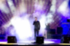 футаж артем каторгин концерт детская филармония шоу голос