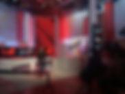 курсы артем каторгин проект голос вокальная школа школа вокала москва артема каторгина научиться петь в москве недорого дорого самая хорошая вокальная школа курсы вокала пение голос участник шоу педагог из шоу голос певец уникальный пение живой