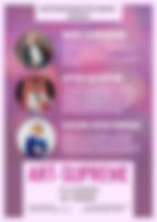 артем каторгин афиша екатеинбург в екатеринбурге в ебурге конкурс фестиваль международный цк эльмаш 14 15 декабря артем каторгин таьяна вильчевская макс давидсон дэвидсон art supreme art republic republica