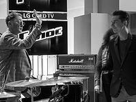 курсы артем каторгин проект голос вокальная школа школа вокала москва артема каторгина научиться петь в москве недорого дорого самая хорошая вокальная школа курсы вокала пение голос участник шоу педагог из шоу голос певец уникальный пение живой студия