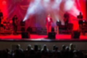 артем каторгин концерт в екатеринбурге голос