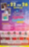 афиша главная сцена онлайн конкурс всероссийский онлайнконкурс конкурс дистанционный всероссийский вокальный фестиваль конкурс талантов главная сцена с 22 по 26 апреля новый формат эстрадный вокал академический народный джазовый патриотическая песня авторская диплом солисты сертификат члены жюри разные регионы россии страны заявка заявки онлайн афиша афиши концерт изоляция карантин коронавирус москва москве в во время короновируса кароновирус карона корона мастер классы мастер класс от членов жюри