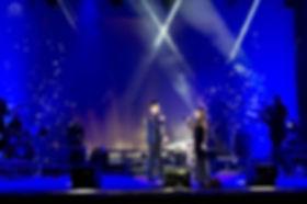 артем каторгин татьяна сидоренко сопрано высокий голос концерт тайм ту сей гудбай картинки фото ирина исаева екатеринбург концерт дуэт