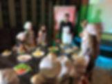 московский журнал для вокалистов москва я пою поющий не кухня а песня рубрика интервью приготовление гамбургера чизбургера гамбургер чизбургер бургер готовим готовить с детьми дети вокалисты артем каторгин участник шоу голос москва в москве