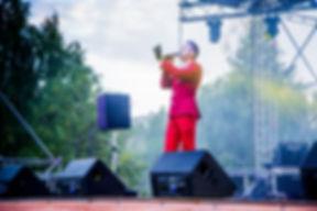артем каторгин день металлурга казахтан в казахстане житикара житигара концерт 2018 голос голос 4 команда григория лепса уникалный самый яркий день металлурга на день металлурга пригласить приглашенный гала звезда