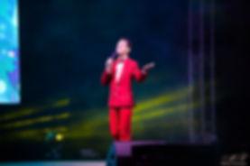 официальный сайт на банкет артема каторгина www.katorgin.org день металлурга металлург каменск уральский екатеринбург артист певец шоу голос из голоса на праздник городско  фестиваль день города тожество торжественный концерт заказать пргласть купить агент сайт на прямую артему каторгину звздный артист звезду заказать сколько стоит на корпоратив на свадьбу на юбилей днь рождения день поселка