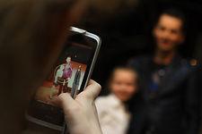 артем каторгин вокальный вокальная вокал певец жюри конкурс школа студия пение голос участник педагог самая лучшая москва в москве научиться петь не дорого недорого