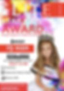 афиша конкурс красоты и конкурс талантов москва жюри артем каторгин голос команда лепса star kids award финал конкурса вокал звезды шоу бизнеса в жюри телеканалы более 20 сми royal arbat
