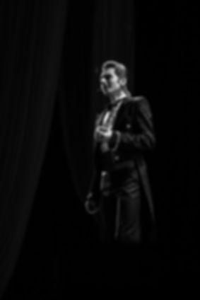 артем каторгин суперзвезда звезда шоу голос команда григория лепса официаольный сайт артема каторгина проект проекты музыкальные музыка музыкант участник финалист четвертьфиналист полуфиналист концерт ведущий шоу мен шоумен артем каторгин банкет на свадьбу свадьба юбилей корпоратив певец из