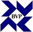 Listado en la Bolsa de Valores de Panamá