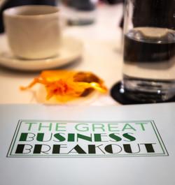 Business Workshop detail
