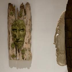 Ceramics by Janet Roberts