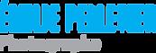 logo_epure.png