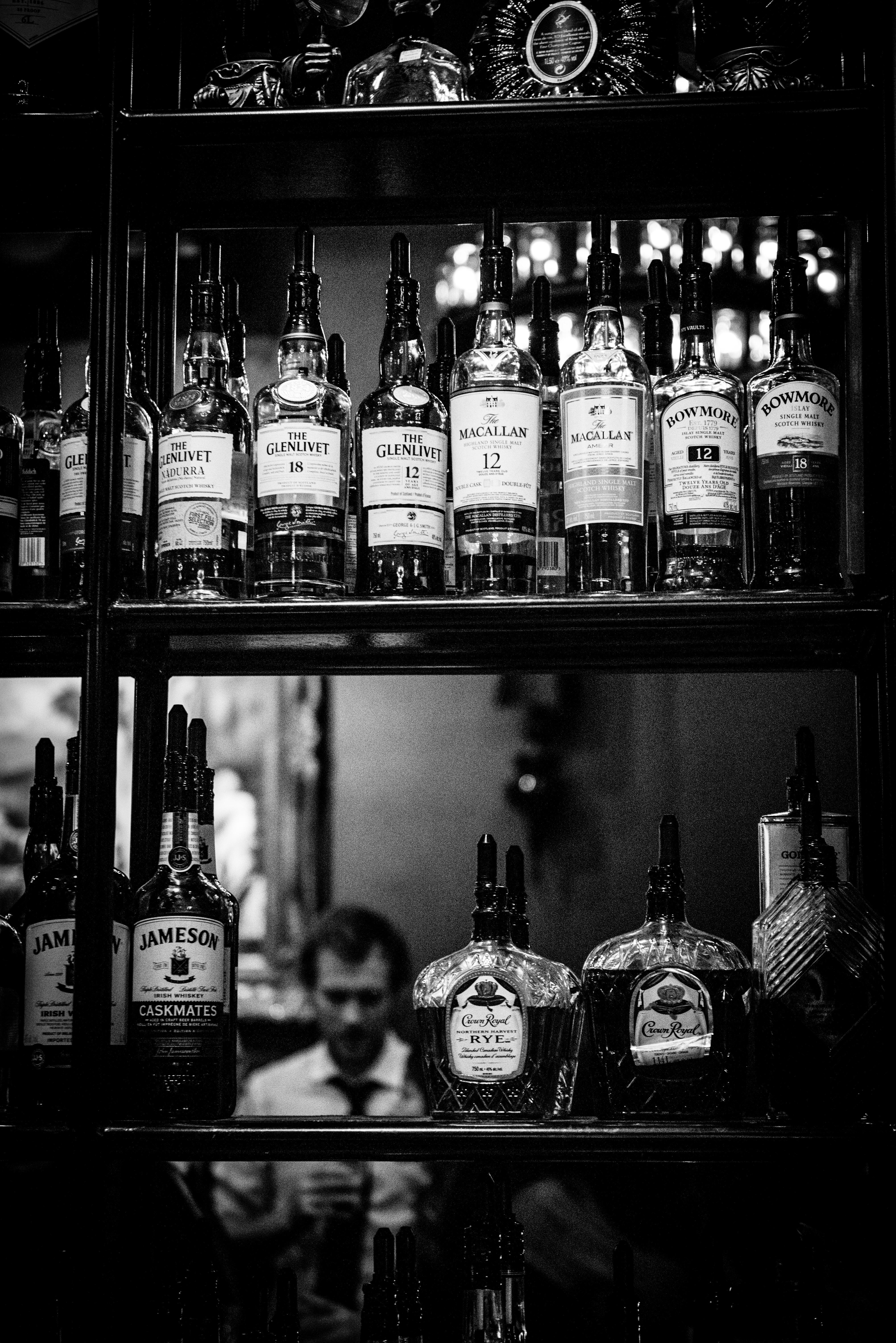 Cocktail réseautage