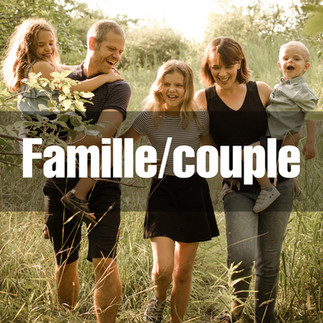 Emilie_page_famille_couple.jpg