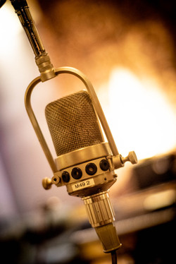 Studio MixArt