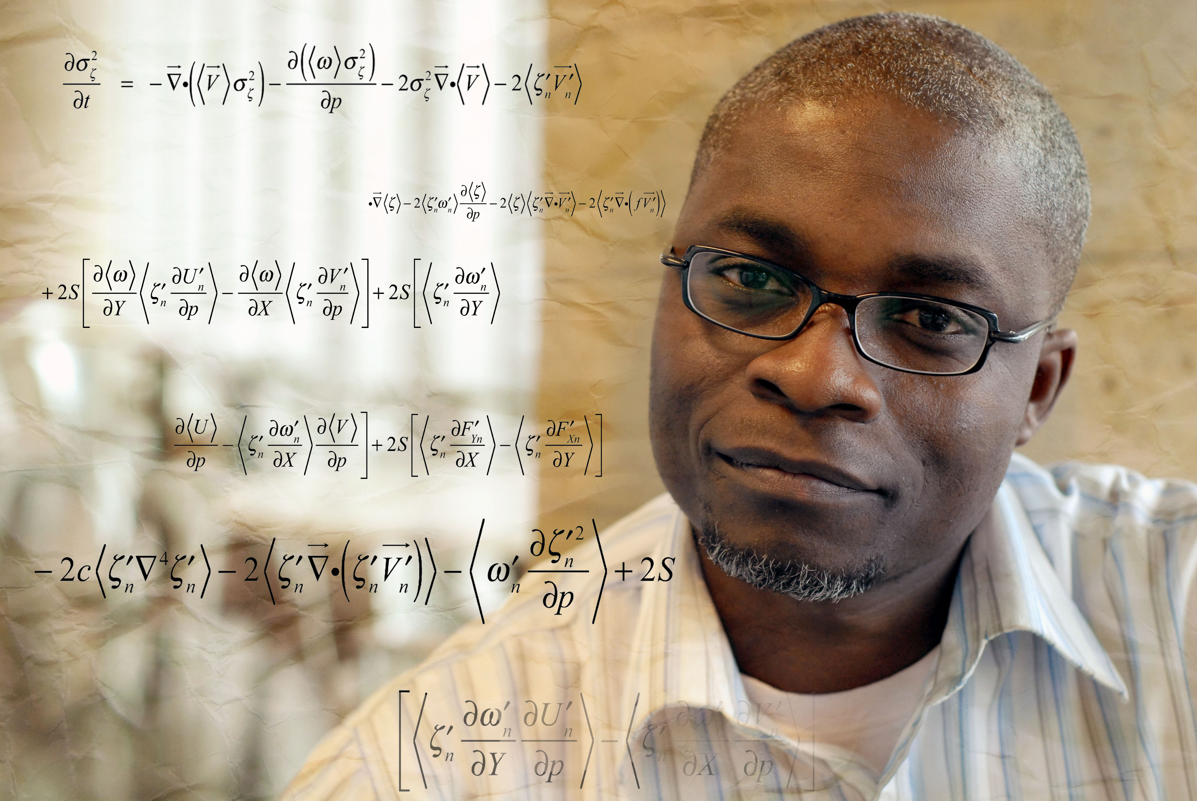 Oumarou Nikiema