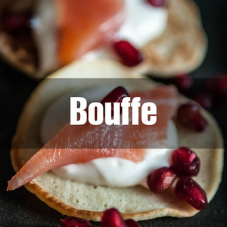 Bouffe