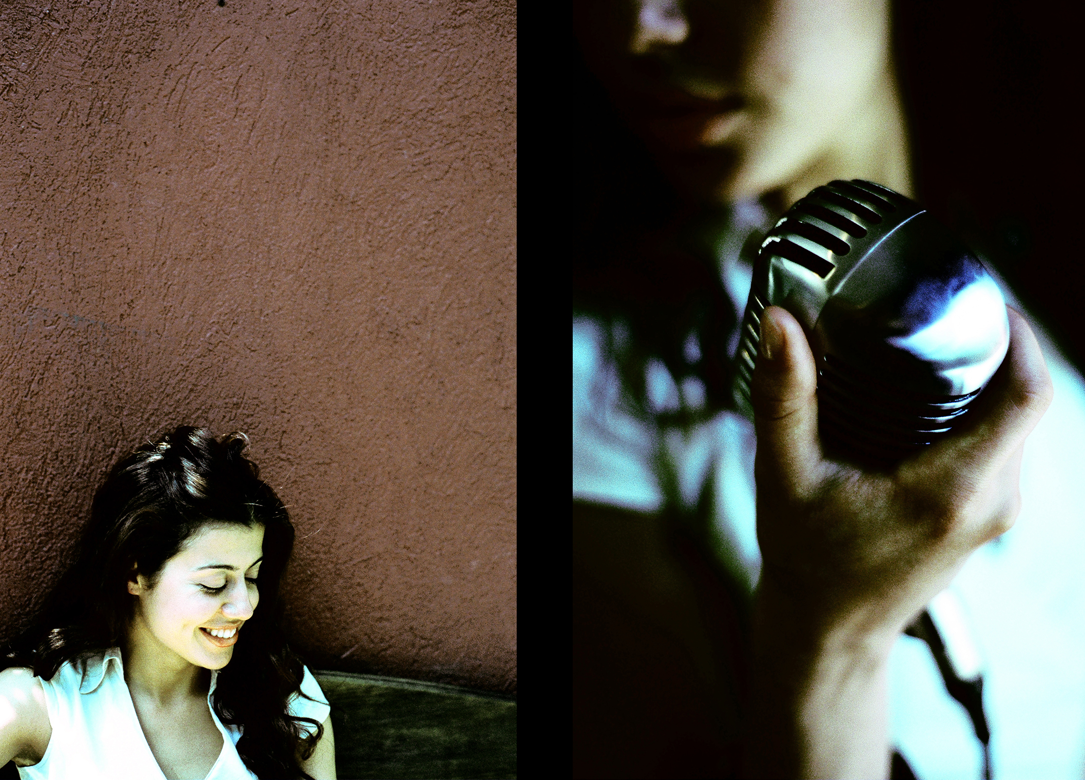 01_portrait_sophia