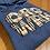 Thumbnail: Royal BUR ORG hoodie