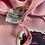 Thumbnail: Pink Dirty sprite sweatsuit