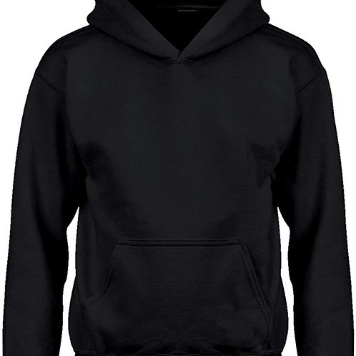 Customize your own bear hoodie