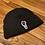 Thumbnail: Dirty sprite beanie hat