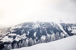 Lienz/Osttirol