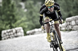 alpe adria bike