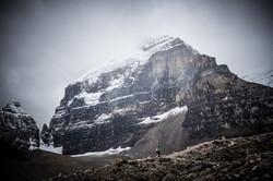 Berglake Trail CND