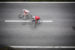glockner bike challenge