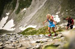 glockner ultra trail