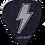 Thumbnail: Palheta ROCK Collection 6 un na latinha!