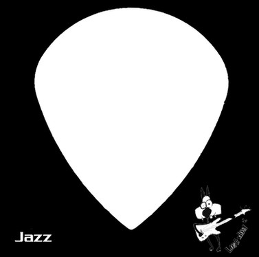 TEMPLATE Jazz