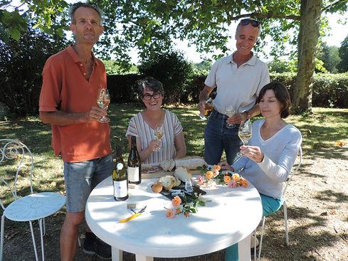 Famille Lestourgie.JPG