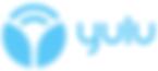 Yulu Logo - Feb 2019.png