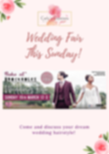 Wedding Fairs Spring 2019.png