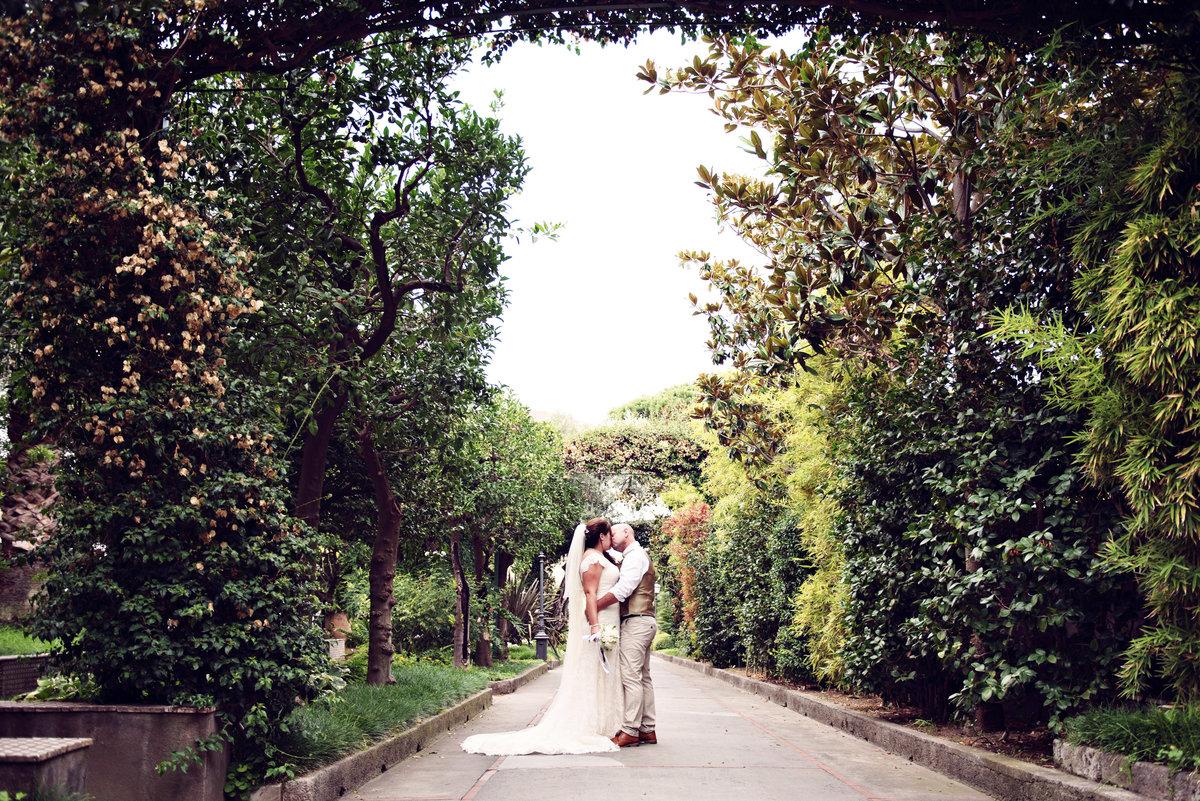 destination_wedding_photographer-_italy-france-spain-destination_wedding_photographer-wedding_photog