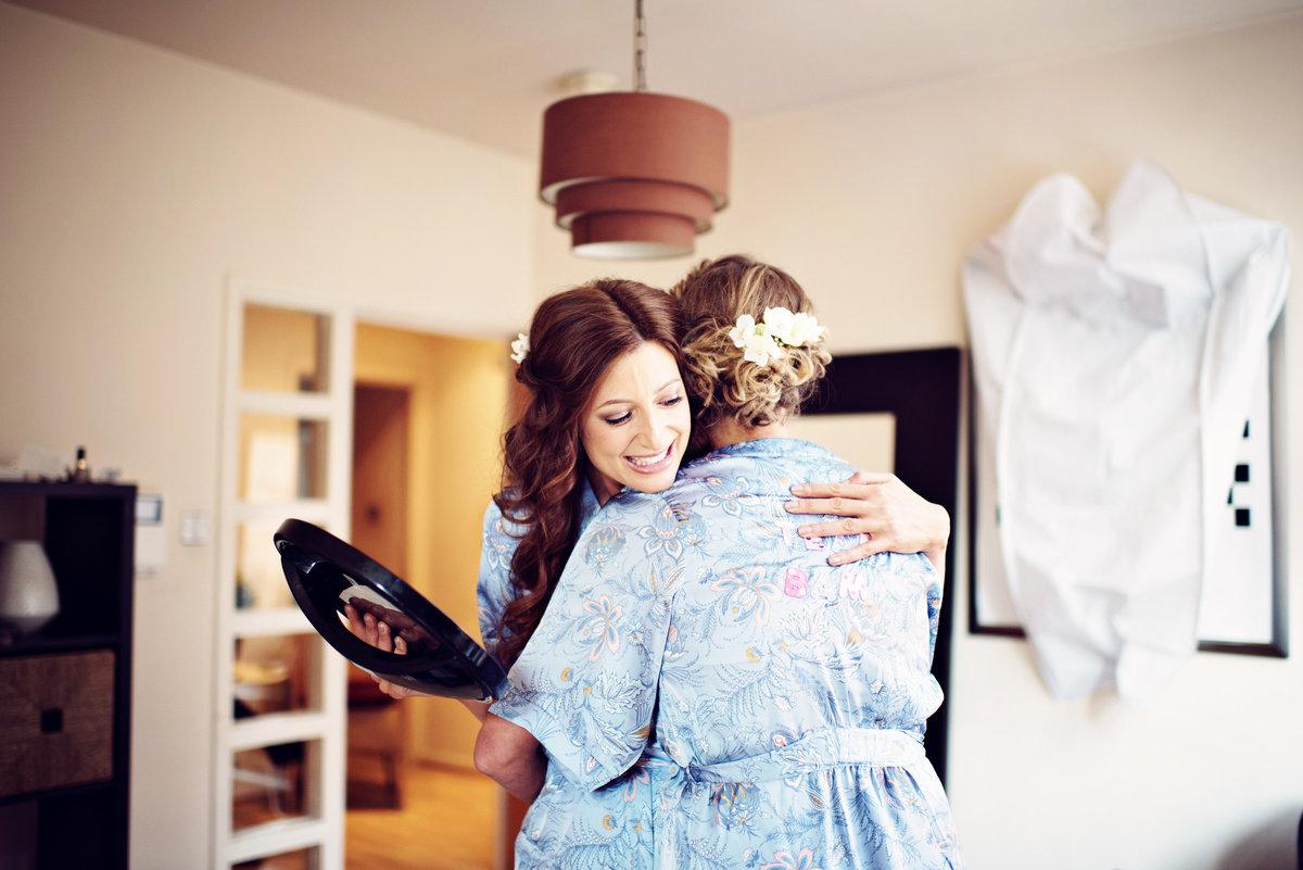 wedding_photographer-_wedding_photography-cheshire_wedding_photographer-_wedding_photographer_cheshi